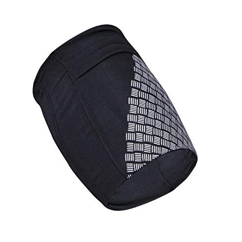 Armband Sleeve Best Running Sports Arm Band Strap Holder Pouch Bag Case for...