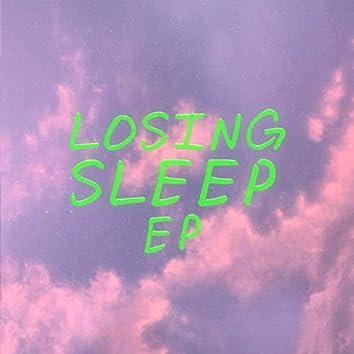 Losing Sleep (EP)