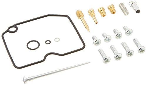 All Balls 26-1068 Carburetor Repar Kit (Arctic Cat 400 4x4 w/MT)