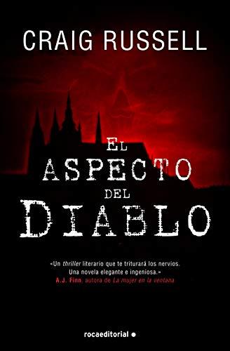 El aspecto del diablo (Thriller y suspense) eBook: Russell, Craig ...