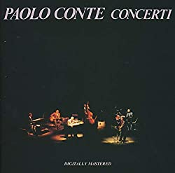 Concerti [Gatefold 180-Gram White Colored Vinyl with Poster] [Import]