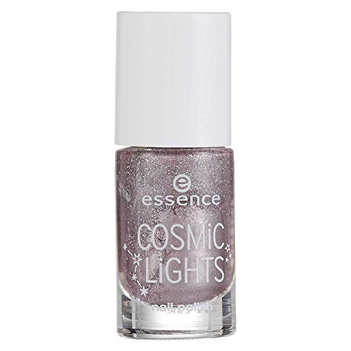 Essence, nagelvulling (Cosmic Lights 3) - 1 stuk