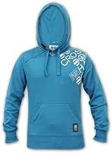 Men's Crosshatch Sweatshirts