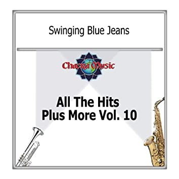 All The Hits Plus More Vol. 10