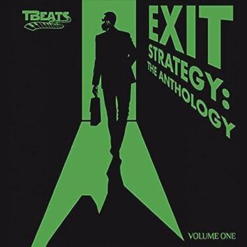 Exit Strategy, Vol 1
