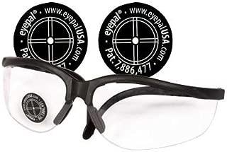 Eye Pal Peep Sight, Rifle Kit