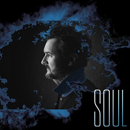 Price comparison product image Soul [LP]