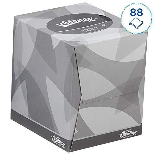 Kleenex 8834