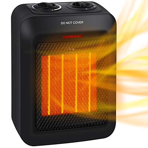 Top 10 best selling list for portable space heater ebay