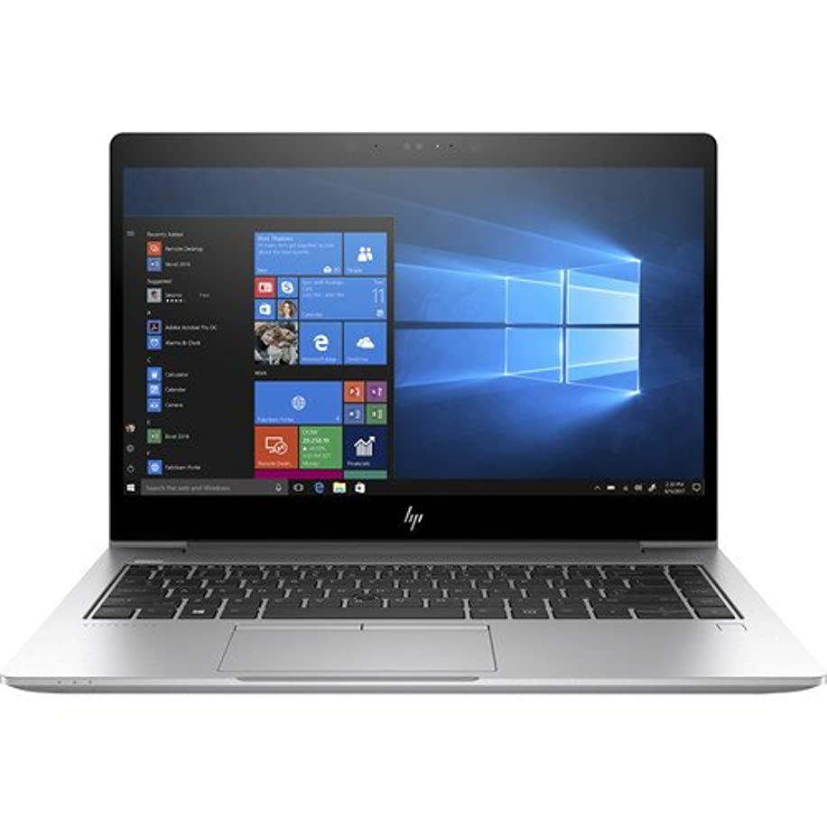 HP EliteBook 840 G5 Laptop |14