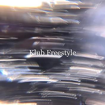 Klub Freestyle