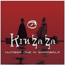 Number One in Shambala