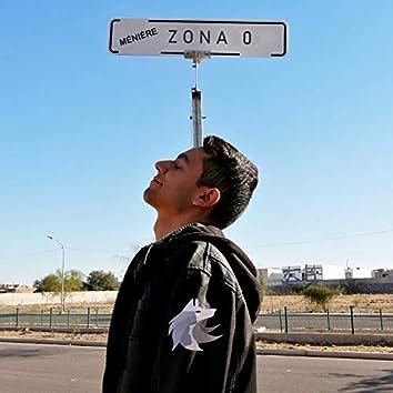 Zona 0