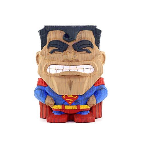 BATMAN-DC Comics teekeez Figura in vinile