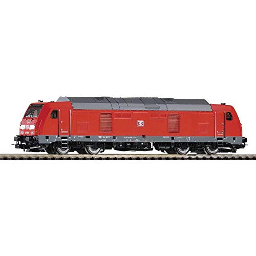 Piko 52510 - Diesellokomotive Baureihe 245
