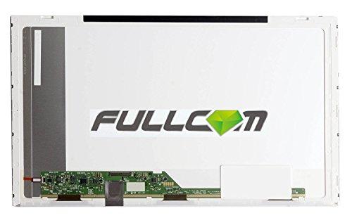 Fullcom Tech New ASUS X551M X551MA X551MAV Series 15.6' HD Replacement Laptop LED LCD Screen