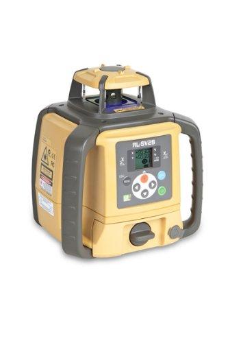 Topcon 313990753 - Nivel láser (doble pendiente, alta precisión)