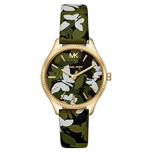 Michael Kors Watch MK2811