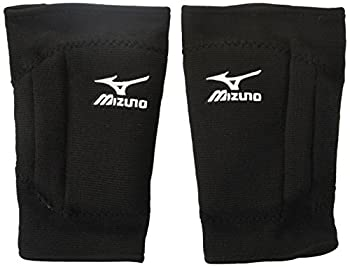 Best youth knee pads Reviews