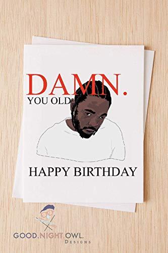 Happy Birthday Ya Bish