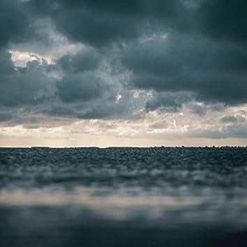 Storm on Sea Womb