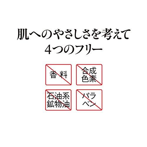 江原道(コウゲンドウ)マイファンスィーパウダーアイブロウ01ブラウン