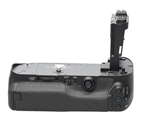 Impulsfoto Digitalkameras