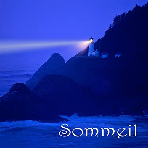 Sommeil – Musique Zen pour Dormir, Harmonie, Bien-être, Musique Détente Anti-Stress pour Bien Dormir avec New Age Musique