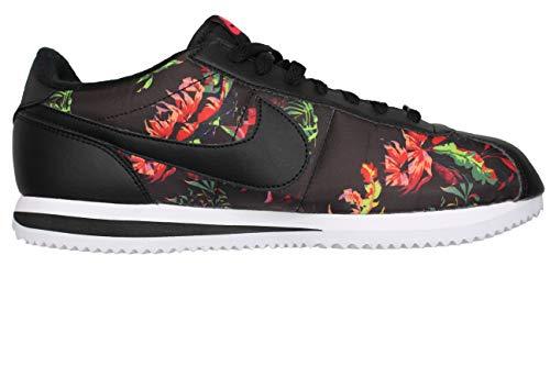 Nike Cortez Basic Mens Bv6067-001 Size 8