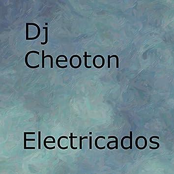 Electricados