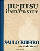 Jiu-Jitsu University PDF