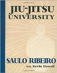 Jiu Jitsu University