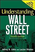 Understanding Wall Street