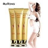 RuiTong Slimming Cream for fat burning weight loss burn fat cream Slimming Product