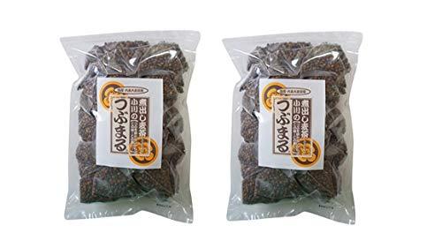 小川産業 煮出し つぶまる麦茶 40包入 NAg
