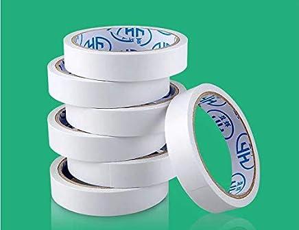 Duck Tape Whiteboard/ /beschreibbares cinta adhesiva para escribir y cualquier Documento 48/mm x 4.5/m