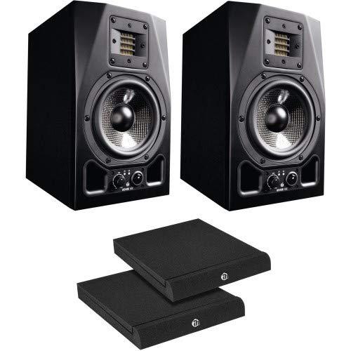 ADAM Audio A5X Pad Set