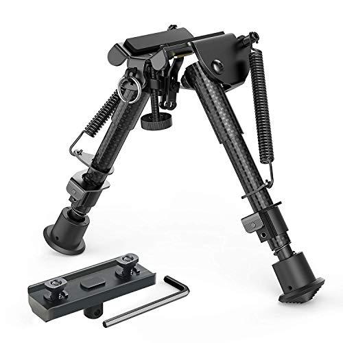 XAegis Rifle Bipod