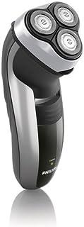 ماكينة الحلاقة الكهربائية HQ6996/16 من فيليبس