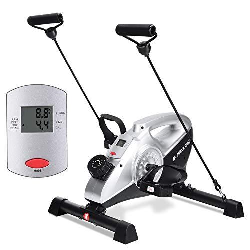 41vaoOZIXqL. SS500  - Inspire Fitness CS2 Cardio Strider