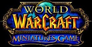 Lot of 30 Different WoW Minis World of Warcraft Miniatures From the Core Set Complete with Character and Action Bar Cards