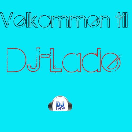 DJ Lade Techno