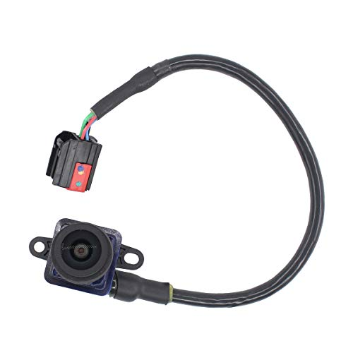 NewYall Rear View Rearview Backup Camera