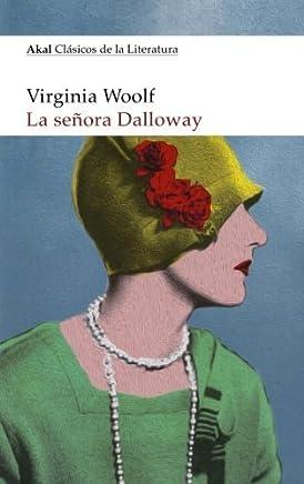 La señora Dalloway (Spanish Edition) by Virginia Woolf(2015-03-09)