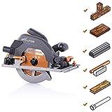 Zoom IMG-1 evolution power tools r185ccsx sega