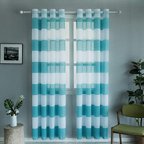 cortinas salon turquesa 240