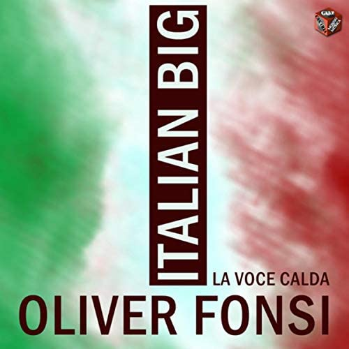 Oliver Fonsi