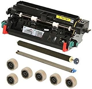 Lexmark 40X4724 Type 1 Maintenance Kit for T650, X650 Series