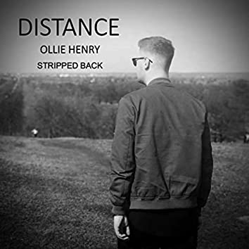 Distance (Stripped Back)