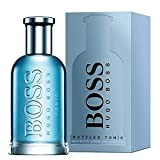 Boss Bottled Tonic Hugo Boss-boss EDT - Perfume para hombre